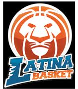 Benacquista Latina Basket