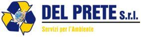 res696477_del-prete.jpg