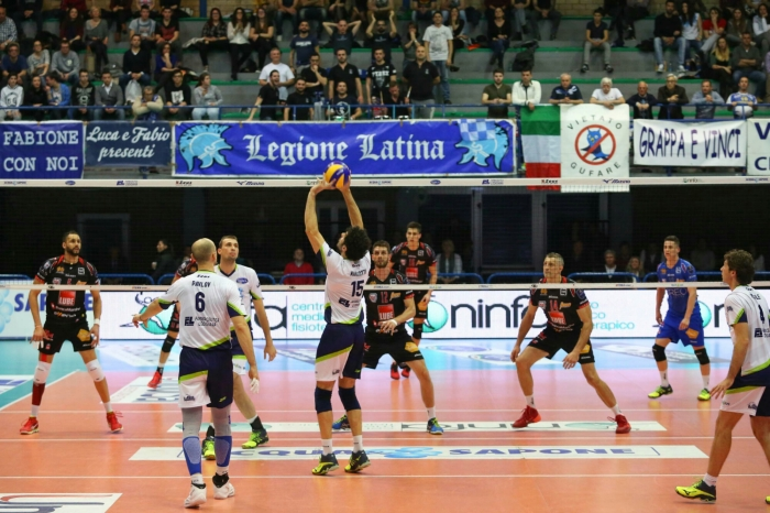 v_playoff_ninfa_lube_rid_003.jpg
