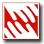 cis-coop-insieme-logo.jpg