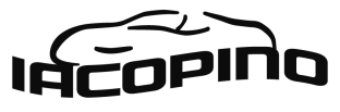 iacopino.png