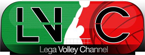 lvc_logo.png