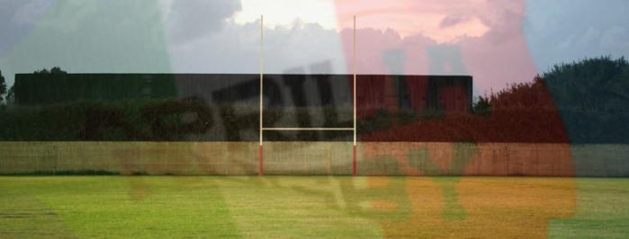 A.S.D. Aprilia Rugby – Il Rugby femminile sbarca adAprilia!