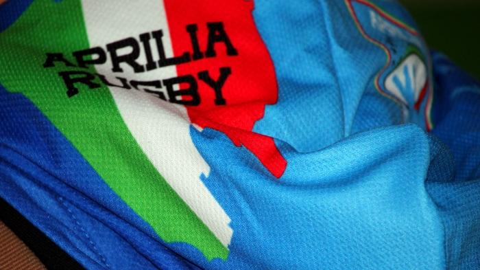 A.S.D. Aprilia Rugby – Nuove vittorie per lasocietà!