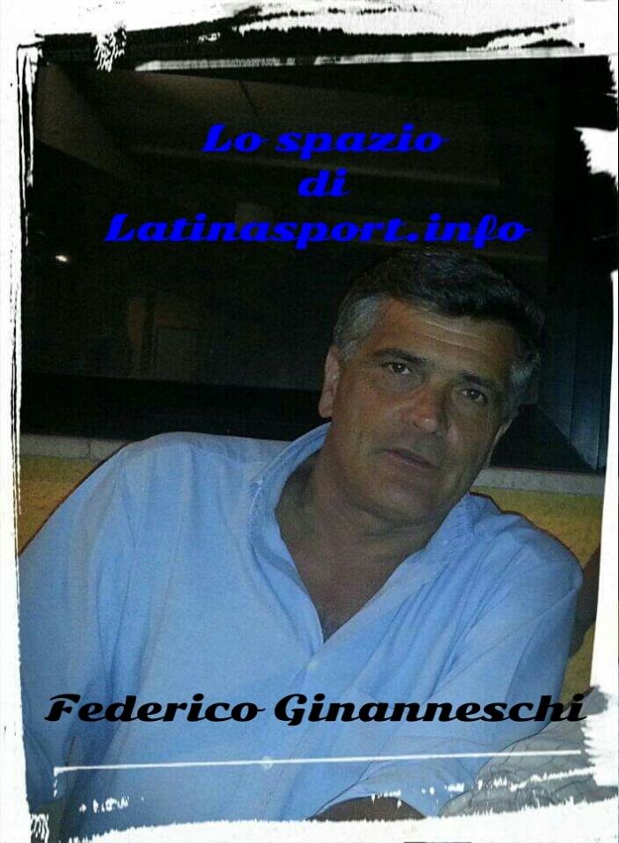 Federico Ginanneschi