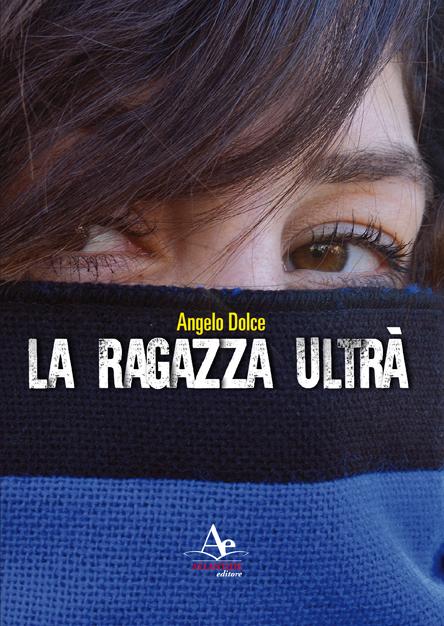 RagazzaUltra_cover