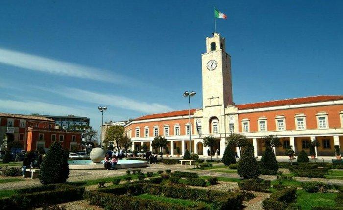 Tutto pronto a Pesaro per la sfida alla Luparense nelle finali di FinalEight