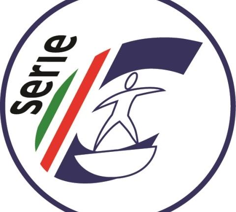 Serie C, troppe societàirregolari