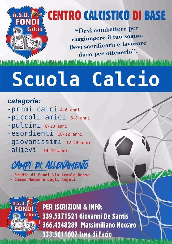 asd-fondi-calcio.jpg
