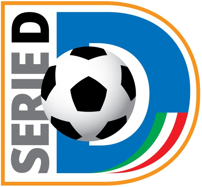 SerieD Logo