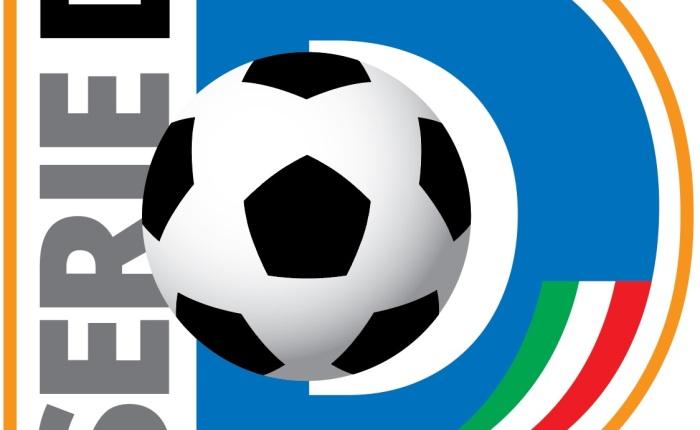 Latina, col Monterosi come ai tempi della SerieB