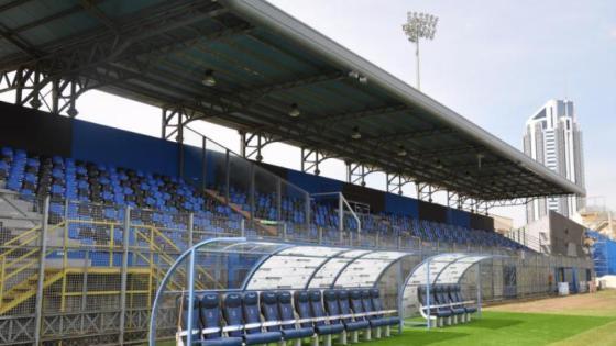 stadio-francioni-latina