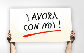 """""""Cooperiamo Insieme Pubblicità"""", Agenzia di comunicazione di Latinasport.info, ricerca un addetto alle vendite di servizipubblicitari"""