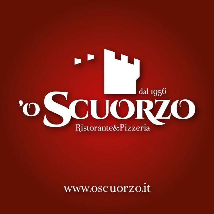 'o scuorzo ristorante pizzeria salerno