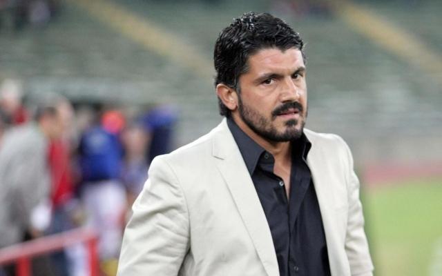 Serie A – E' un gioco al massacro: esonerati Montella eBucchi