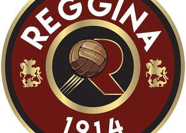 Solidarietà per il collega Giovanni Baccellieri di ReggioCalabria