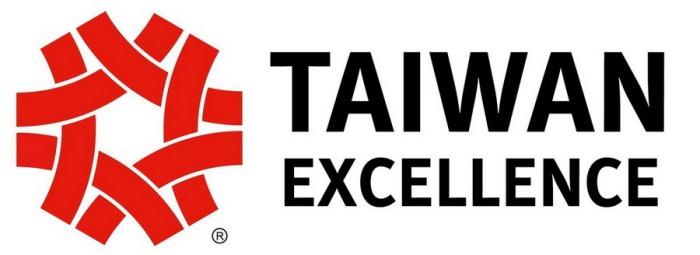 Taiwan Excellence Latina, la semifinale ètua