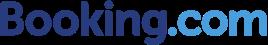 Booking.com_logo. per pubblicità