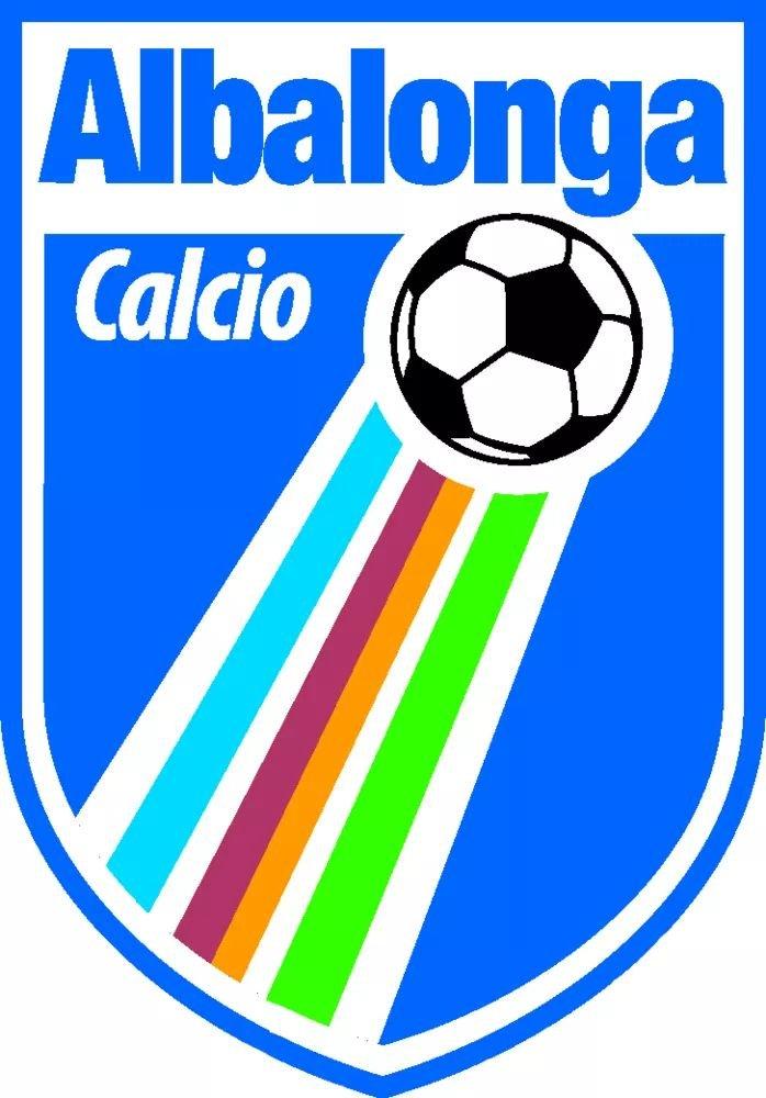Il Presidente dell'Albalonga, Bruno Camerini: «Presenteremo domanda diripescaggio»