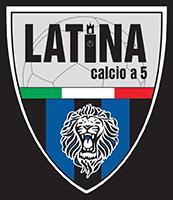 LATINA-SCUDETTO_200